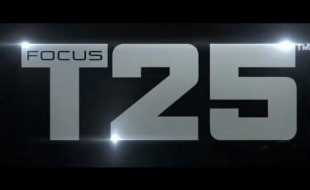 Focus-T25-Review