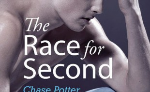 The-Race-for-Second-Cover-Small feat