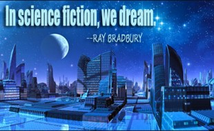 science_fiction_quote