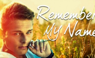 RememberMyName_Featured