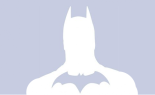 Batman Avatar
