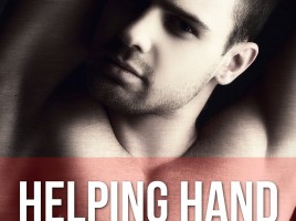 HelpingHand_Featured